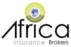 Africa Insurance Brokers