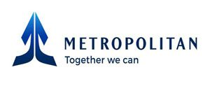 metropolitan-logo-sa-good-news